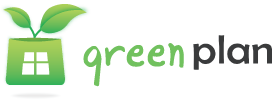 logo_greenplan