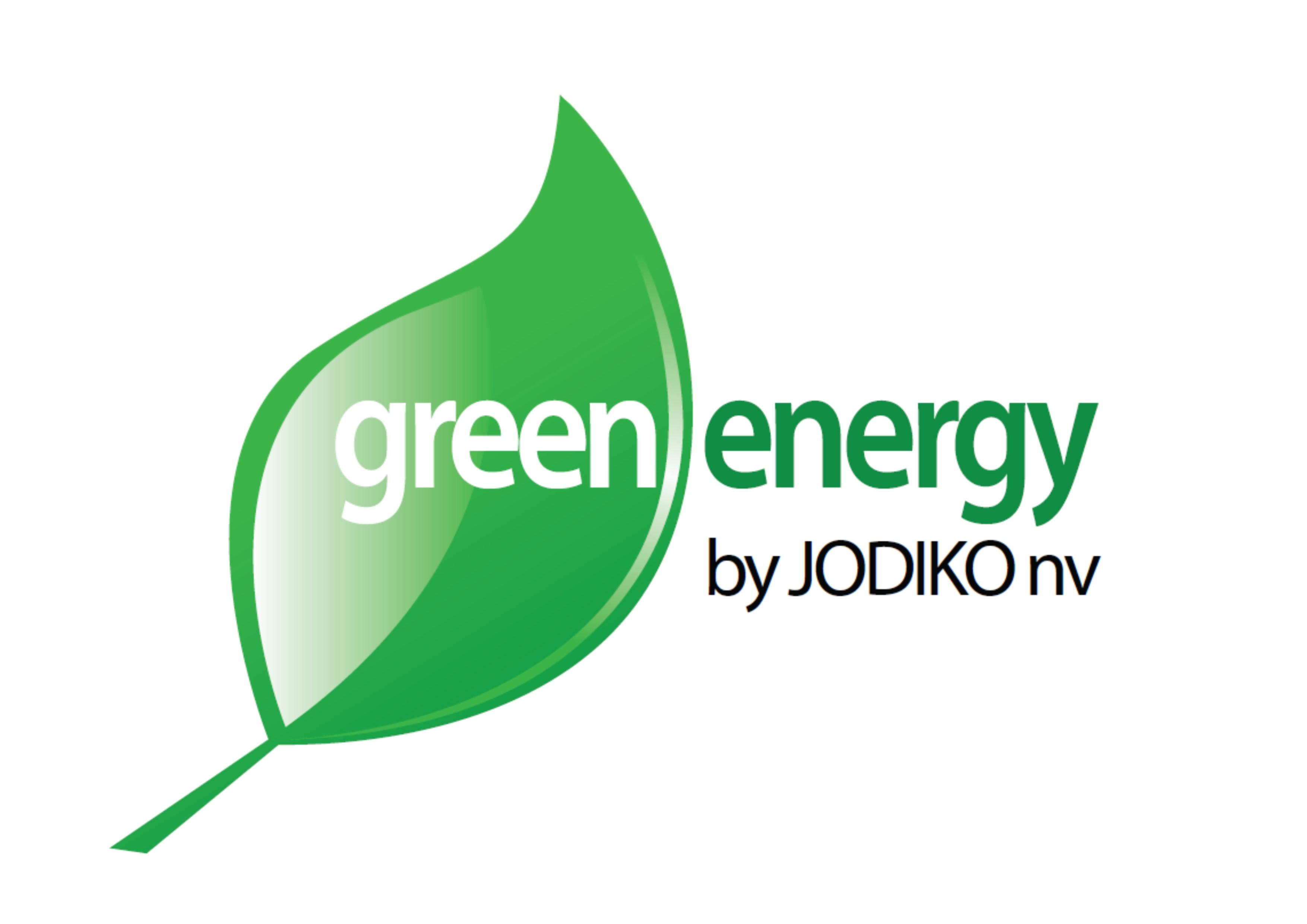 LogoJodiko